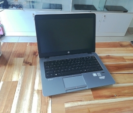 Laptop Hp Elitbook 840 G1