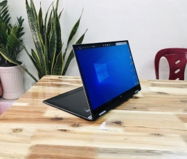 Dell XPS 13 9365 2in1 i7